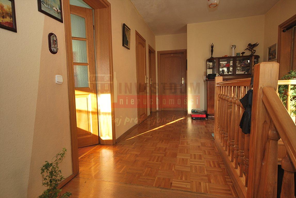 Dom na sprzedaż Opole, Kolonia Gosławicka  230m2 Foto 7