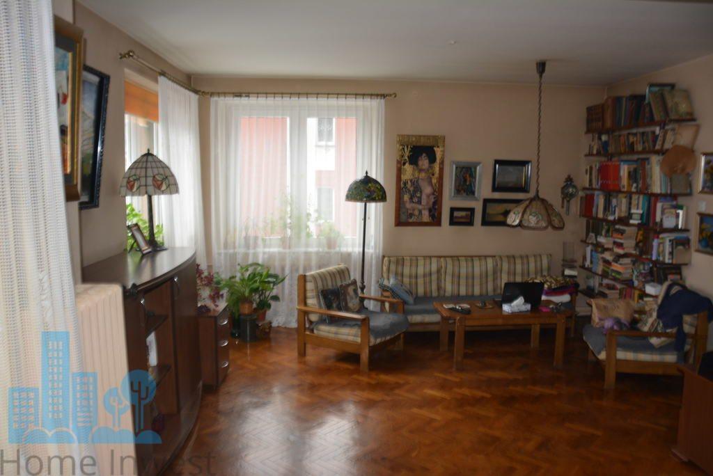 Dom na sprzedaż Łódź, Widzew, Wacława  230m2 Foto 1
