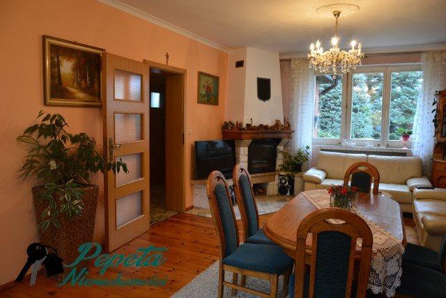 Dom na sprzedaż Pobiedziska  168m2 Foto 12