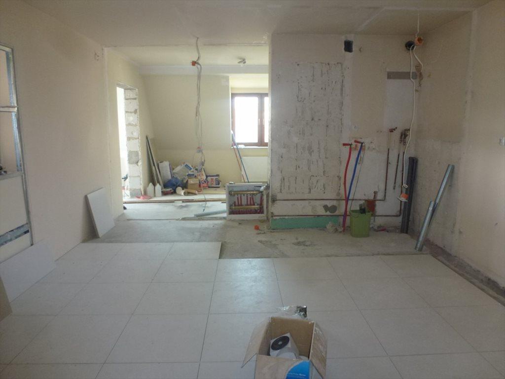 Mieszkanie czteropokojowe  na sprzedaż Lublin, Śródmieście  118m2 Foto 2
