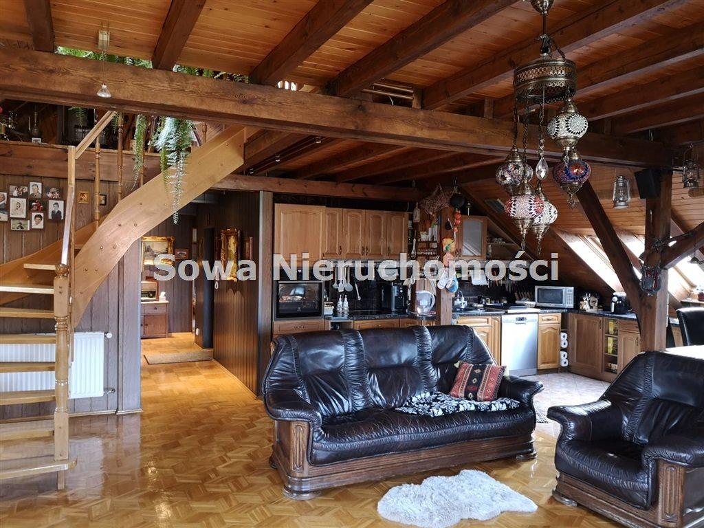 Mieszkanie na sprzedaż Piechowice  105m2 Foto 4