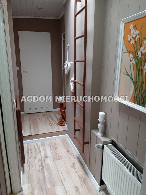 Dom na sprzedaż Włocławek, Śródmieście  84m2 Foto 12