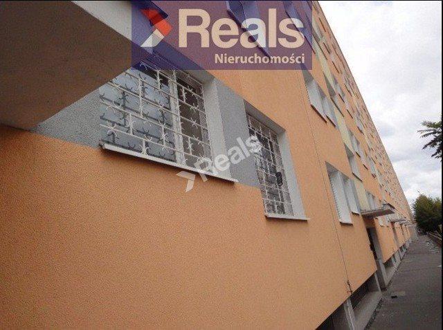 Mieszkanie trzypokojowe na sprzedaż Warszawa, Praga-Północ, Kijowska  55m2 Foto 6