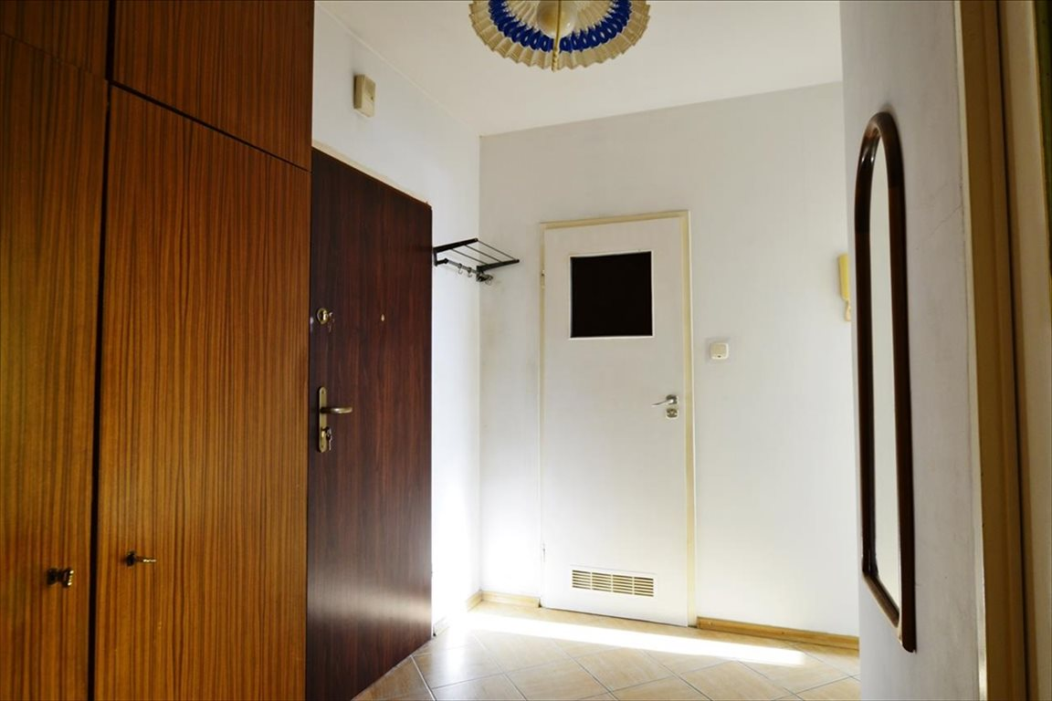 Mieszkanie dwupokojowe na sprzedaż Elbląg, Elbląg, Wybickiego  48m2 Foto 7