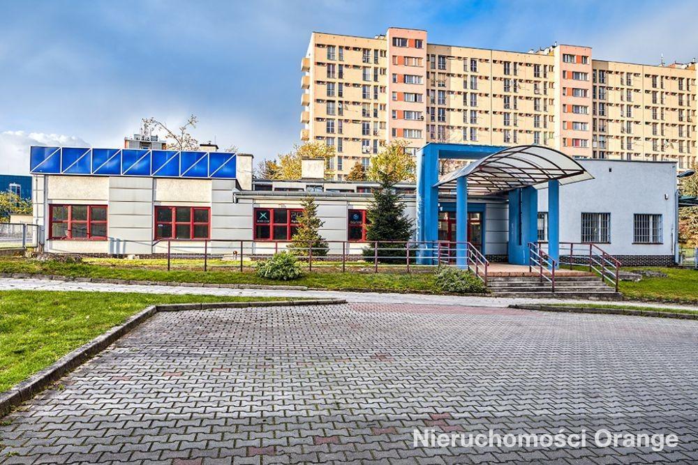 Lokal użytkowy na sprzedaż Bolesławiec  794m2 Foto 6
