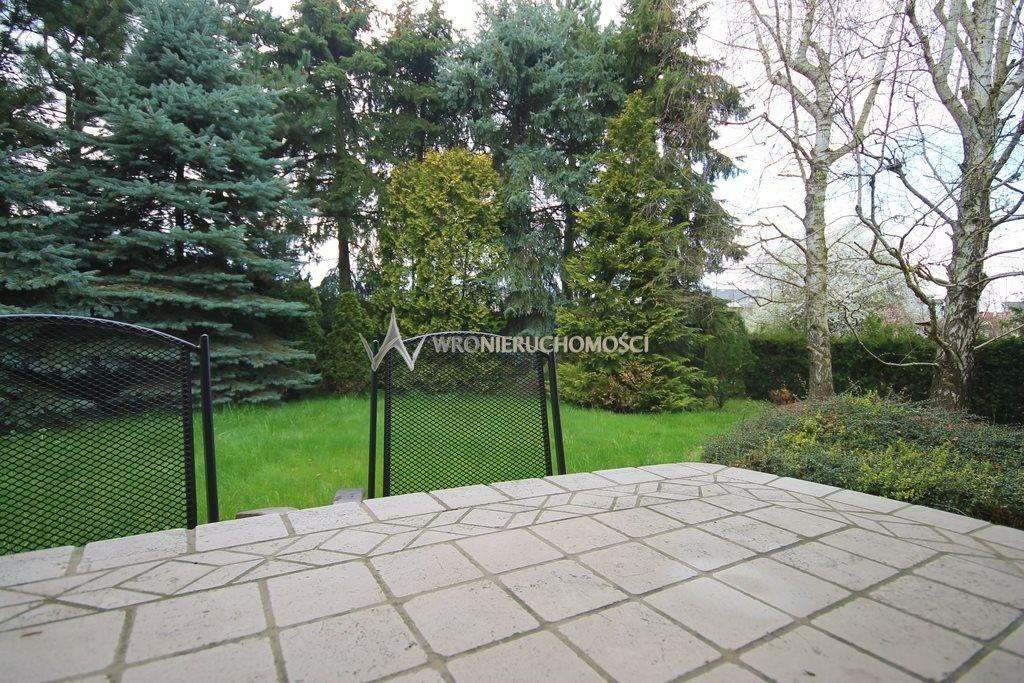 Dom na wynajem Wrocław  250m2 Foto 10