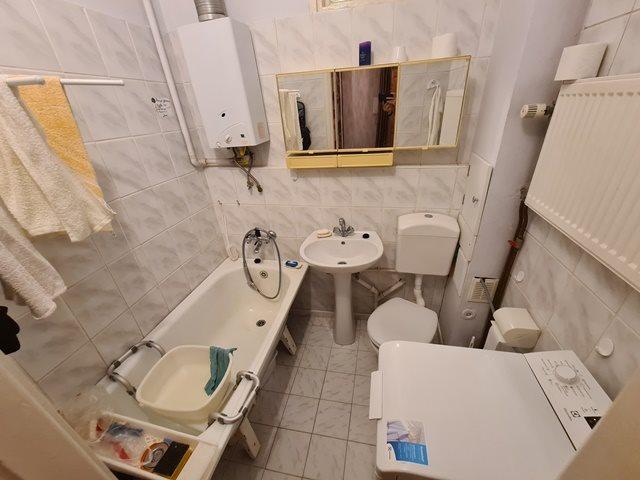 Mieszkanie dwupokojowe na sprzedaż Mikołów, Grunwaldzkie  55m2 Foto 2
