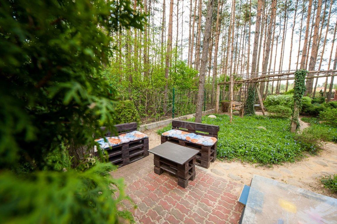 Dom na sprzedaż Białystok, Jaroszówka, Gwiazdkowa  200m2 Foto 9
