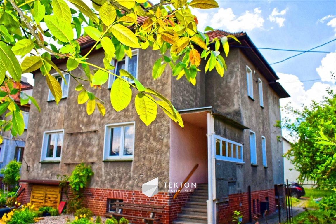 Dom na sprzedaż Wrocław, Krzyki, gen. Stefana Grota-Roweckiego  200m2 Foto 1