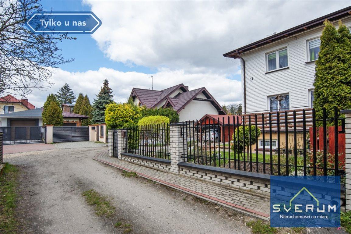 Dom na sprzedaż Częstochowa, Grabówka, Jabłonowa  150m2 Foto 11