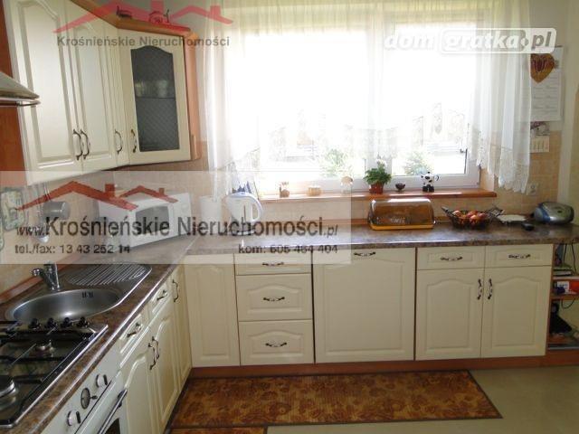 Dom na sprzedaż Sanok  188m2 Foto 13