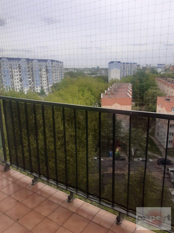Mieszkanie trzypokojowe na wynajem Łódź, Bałuty, Julianowska  63m2 Foto 9