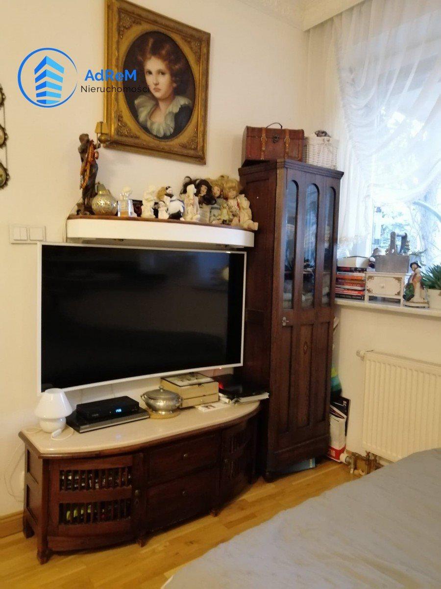 Mieszkanie dwupokojowe na sprzedaż Białystok, Piasta, Sybiraków  45m2 Foto 7