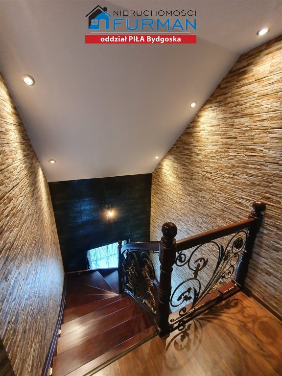 Dom na sprzedaż Łomnica  211m2 Foto 10