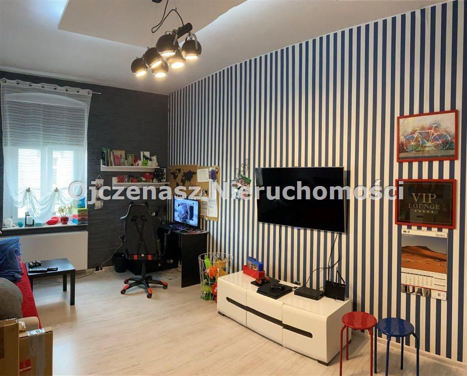 Mieszkanie na sprzedaż Bydgoszcz, Śródmieście  109m2 Foto 8