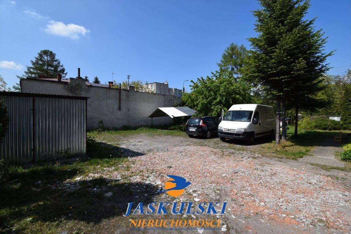 Lokal użytkowy na wynajem Grodzisk Mazowiecki  38m2 Foto 2
