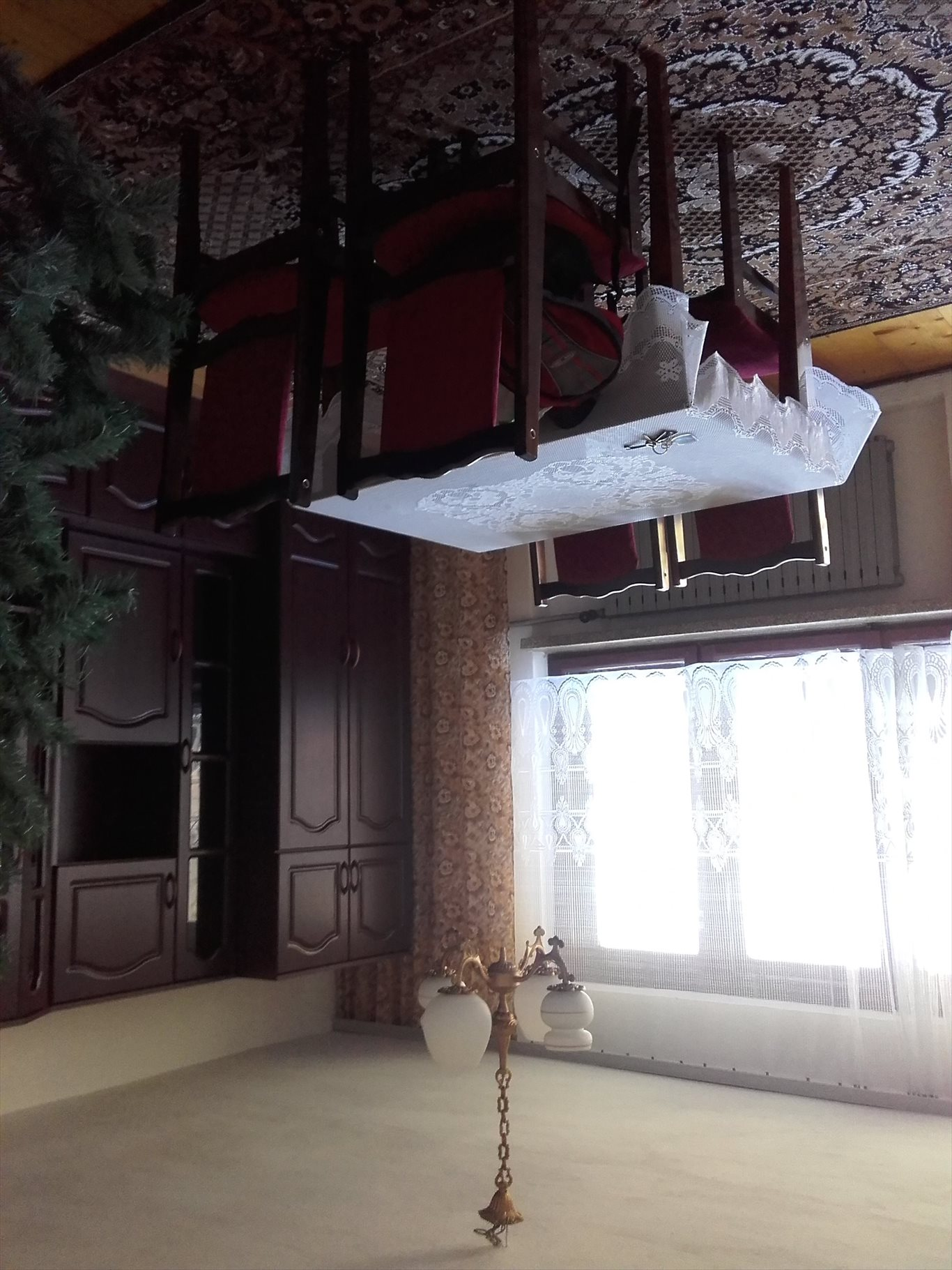 Dom na sprzedaż Kocierz Moszczanicki  120m2 Foto 14