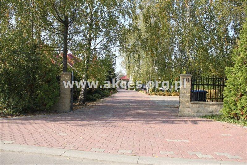Dom na sprzedaż Koczargi Nowe  400m2 Foto 2