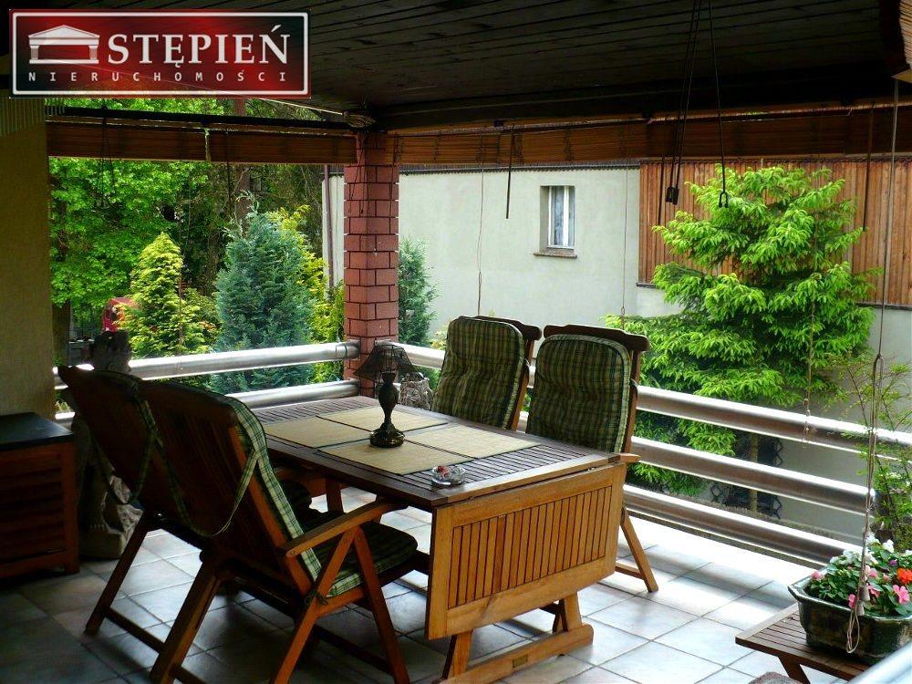 Dom na sprzedaż Jelenia Góra, Cieplice  294m2 Foto 4