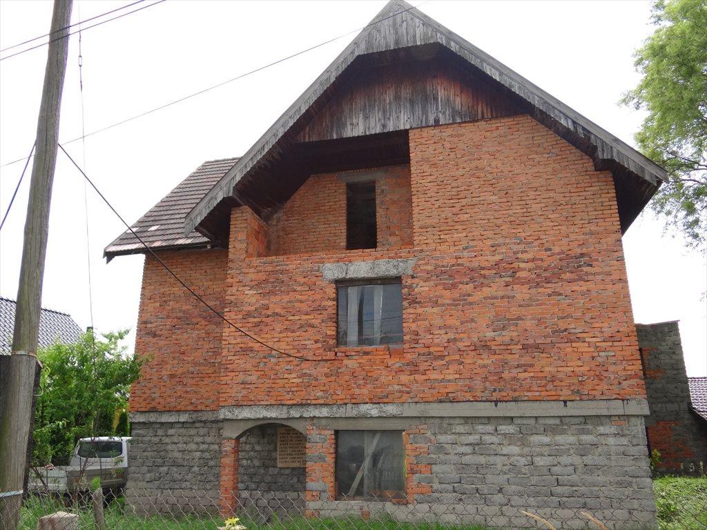 Dom na sprzedaż Komprachcice  300m2 Foto 2