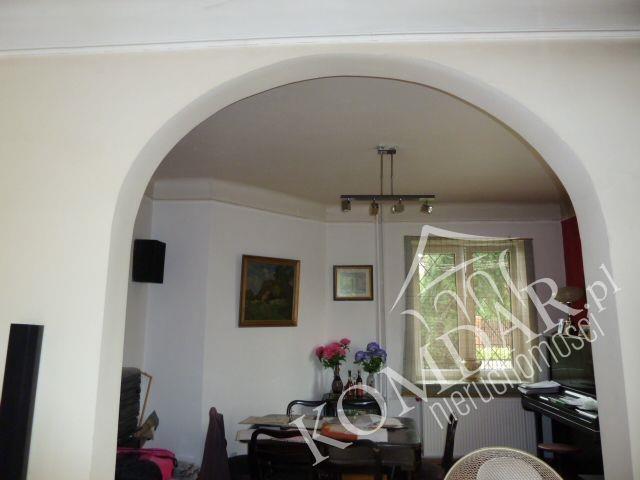 Dom na sprzedaż Warszawa, Praga-Południe, Podhalańska  389m2 Foto 2