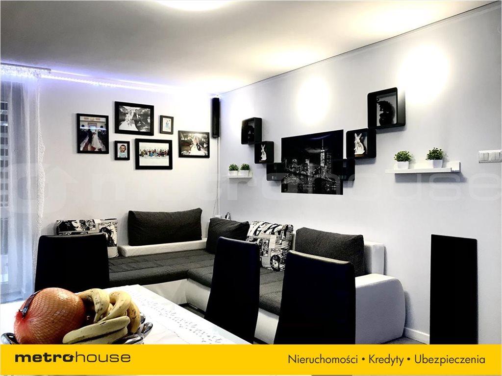 Mieszkanie czteropokojowe  na sprzedaż Lublin, Konstantynów, Ułanów  82m2 Foto 4