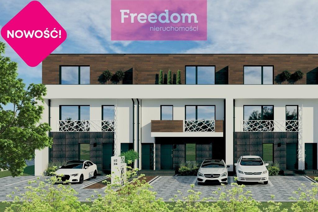 Mieszkanie czteropokojowe  na sprzedaż Rzeszów, Miłocin  103m2 Foto 6