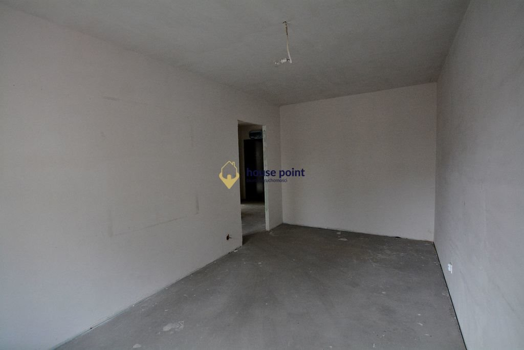 Mieszkanie trzypokojowe na sprzedaż Szczecin, Centrum  68m2 Foto 11