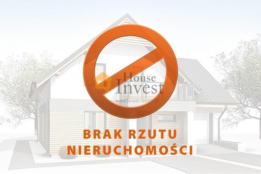 Mieszkanie dwupokojowe na sprzedaż Wrocław, Biskupin, Biskupin  49m2 Foto 2