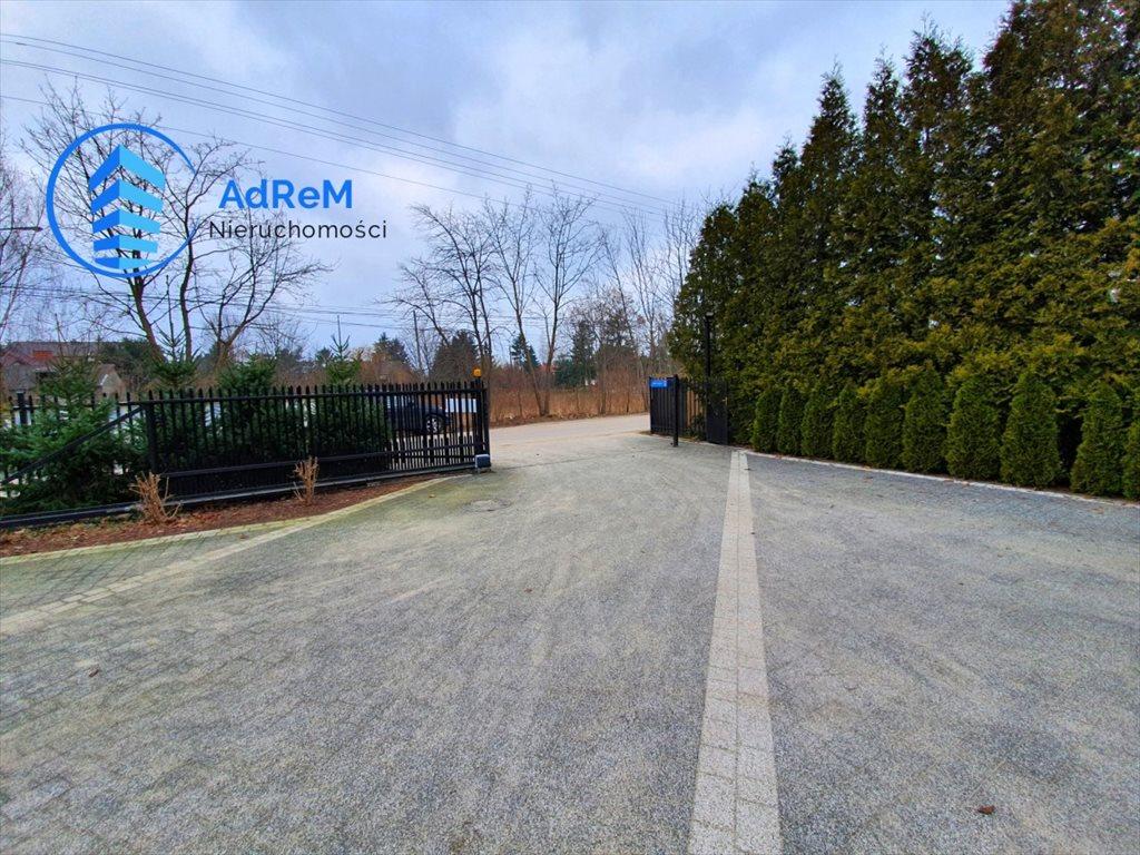 Dom na sprzedaż Piaseczno, Zalesinek  160m2 Foto 4