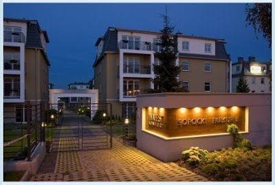 Mieszkanie trzypokojowe na wynajem Sopot, Karlikowo, Sopocki Parkur II, Łokietka  65m2 Foto 5