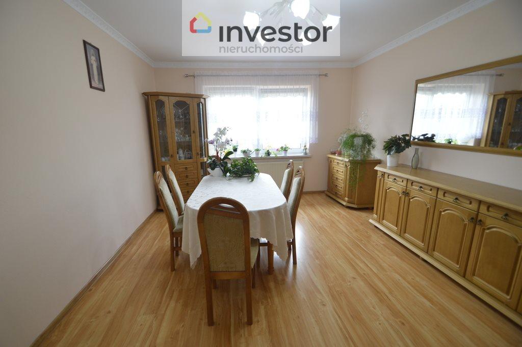 Dom na sprzedaż Bralin  148m2 Foto 7