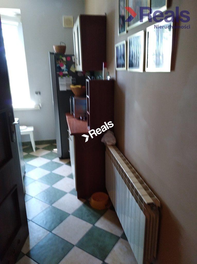 Dom na sprzedaż Żyrardów  1000m2 Foto 13
