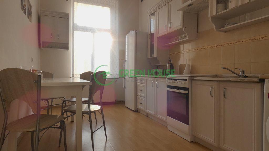 Mieszkanie dwupokojowe na wynajem Częstochowa, Stare Miasto, Ogrodowa  71m2 Foto 8