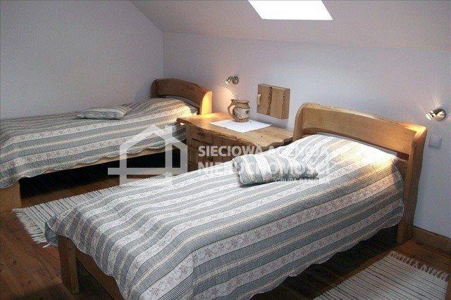 Dom na sprzedaż Swornegacie  425m2 Foto 5