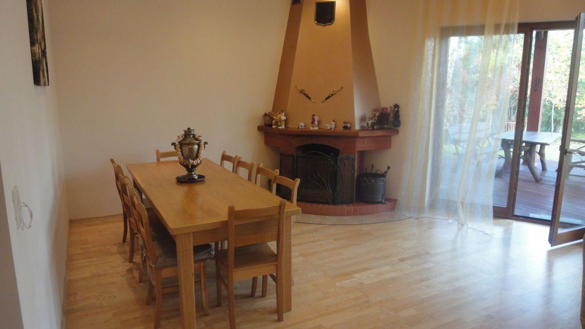 Dom na sprzedaż Puszczykowo, Puszczykówko  415m2 Foto 7