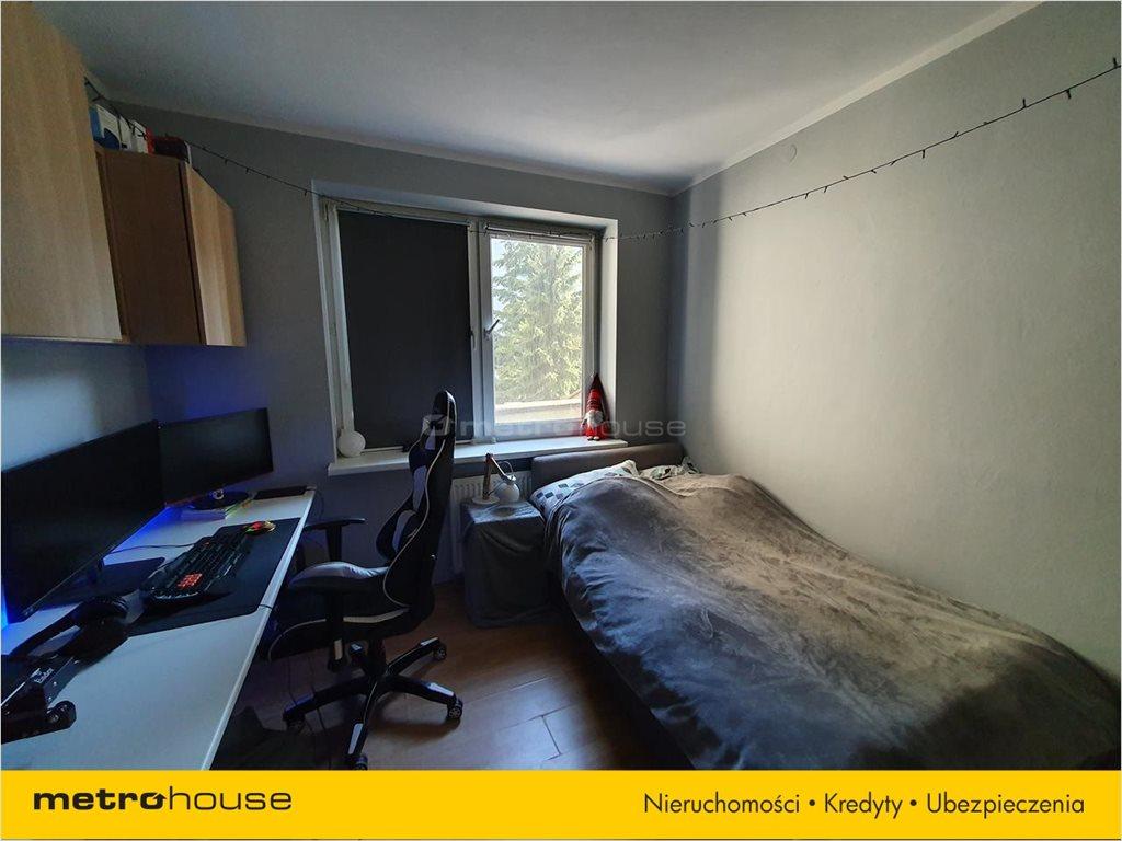 Mieszkanie dwupokojowe na sprzedaż Ożarów Mazowiecki, Ożarów Mazowiecki, Partyzantów  49m2 Foto 6