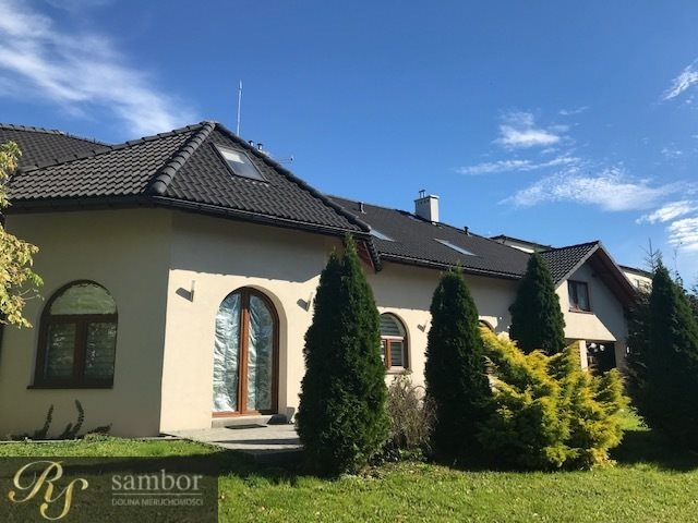 Lokal użytkowy na sprzedaż Czechowice-Dziedzice, Wąska  430m2 Foto 1
