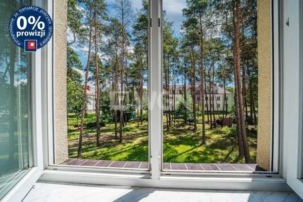 Mieszkanie dwupokojowe na sprzedaż Szczytnica, Centrum  50m2 Foto 13