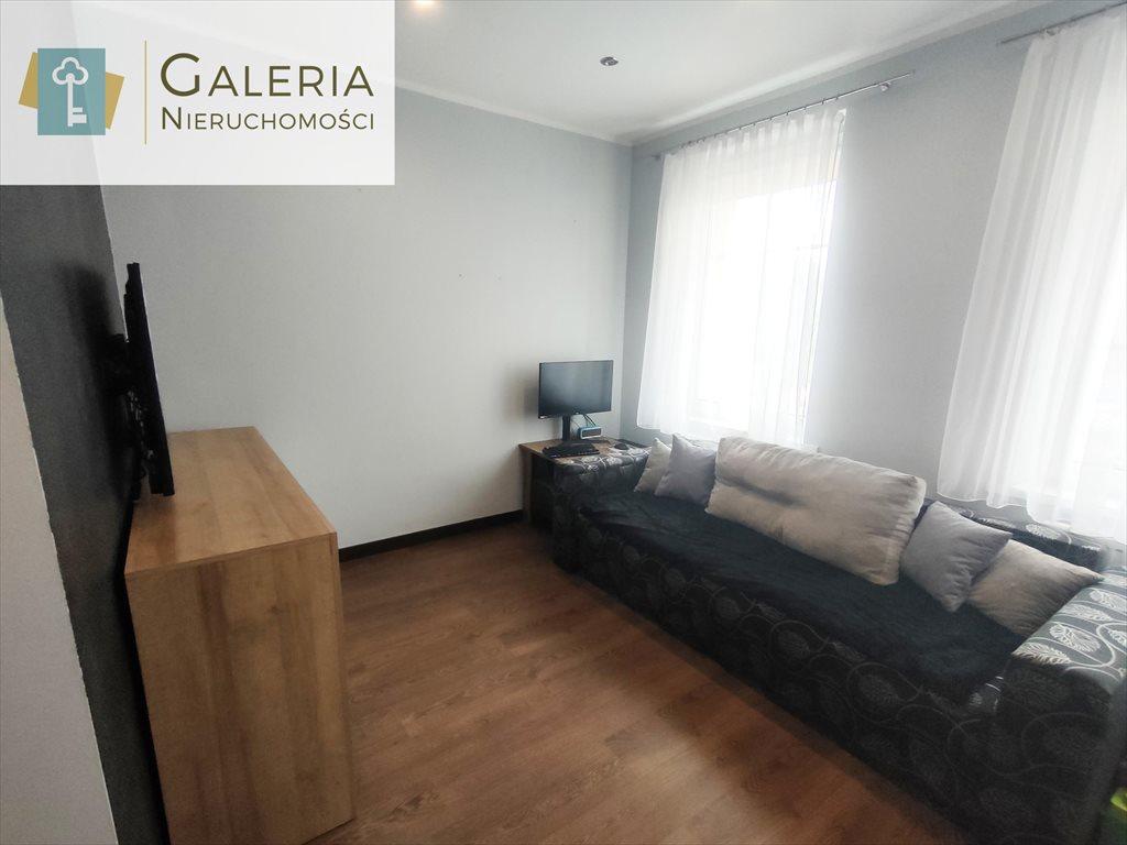 Mieszkanie dwupokojowe na sprzedaż Elbląg, Karowa  48m2 Foto 3