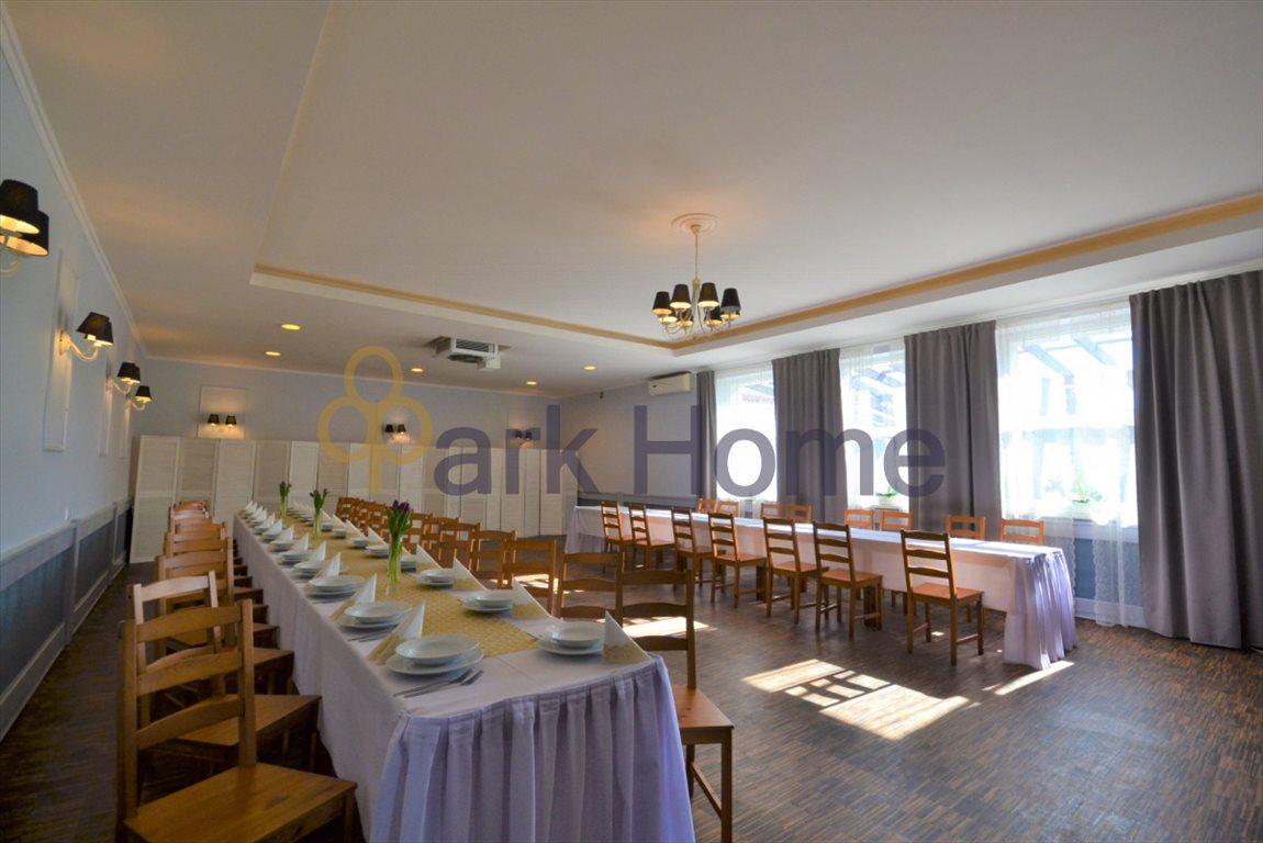 Lokal użytkowy na sprzedaż Grębocice, Legnicka  410m2 Foto 2
