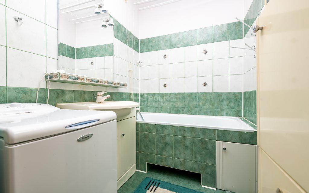 Mieszkanie trzypokojowe na sprzedaż Białystok, Piaski, Legionowa  59m2 Foto 6