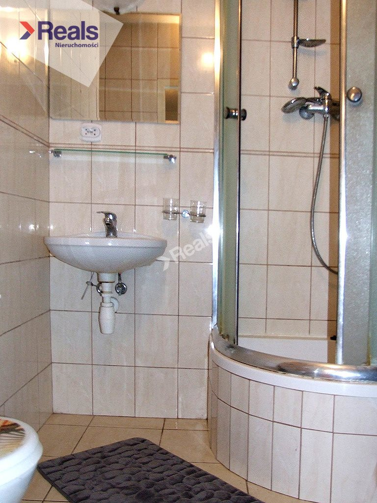 Mieszkanie dwupokojowe na sprzedaż Warszawa, Bemowo, Nowe Górce, Gustawa Morcinka  47m2 Foto 6