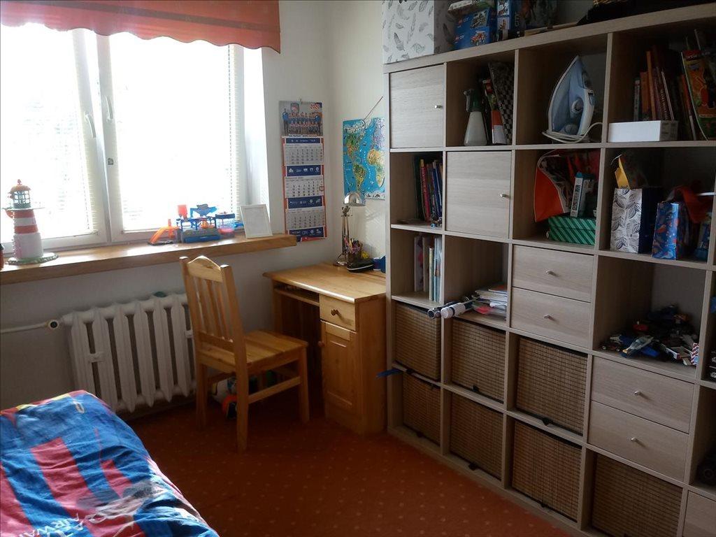 Mieszkanie trzypokojowe na sprzedaż Lublin, Czuby Południowe, Wyżynna  72m2 Foto 3