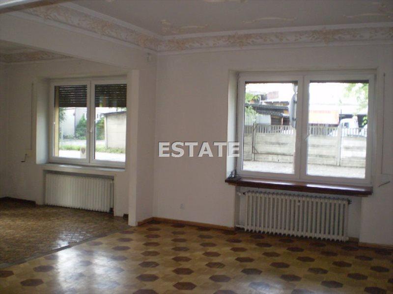 Dom na sprzedaż Pabianice  240m2 Foto 8