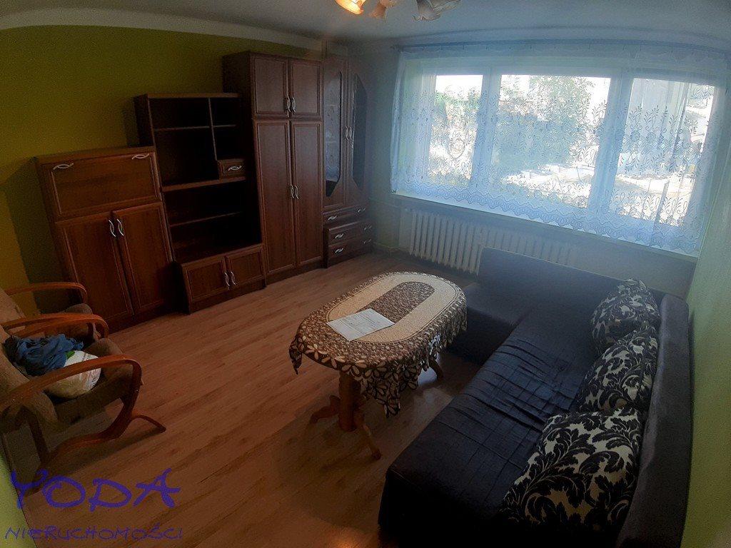 Mieszkanie dwupokojowe na sprzedaż Katowice, Piotrowice, Żurawia  38m2 Foto 5