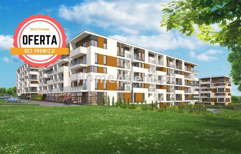 Lokal użytkowy na sprzedaż Katowice, Wełnowiec, Bytkowska  325m2 Foto 7
