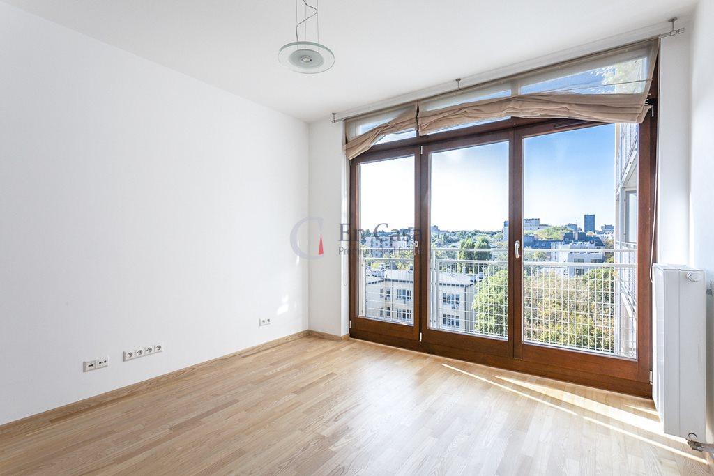 Mieszkanie trzypokojowe na sprzedaż Warszawa, Mokotów, Sielecka  98m2 Foto 1