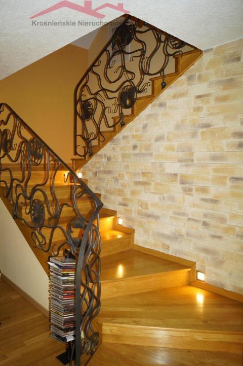 Dom na sprzedaż Krosno  135m2 Foto 6
