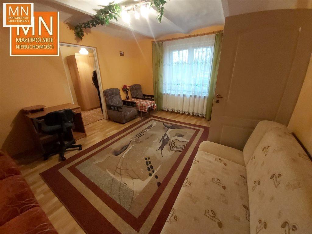 Dom na sprzedaż Charbinowice  100m2 Foto 10